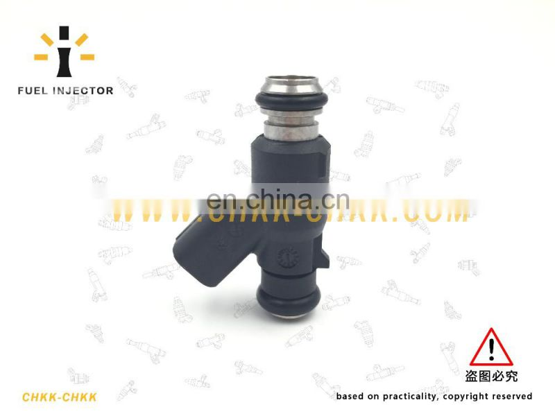 Fuel Injector Nozzle 28228793