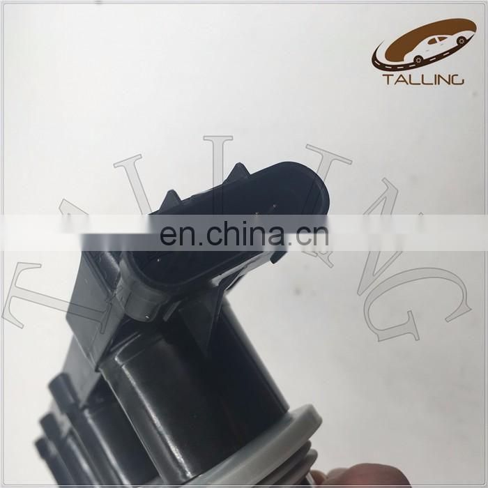 55570160 96476979 UF620 Ignition Coil Module 8163171 96476979 55576160 55570160