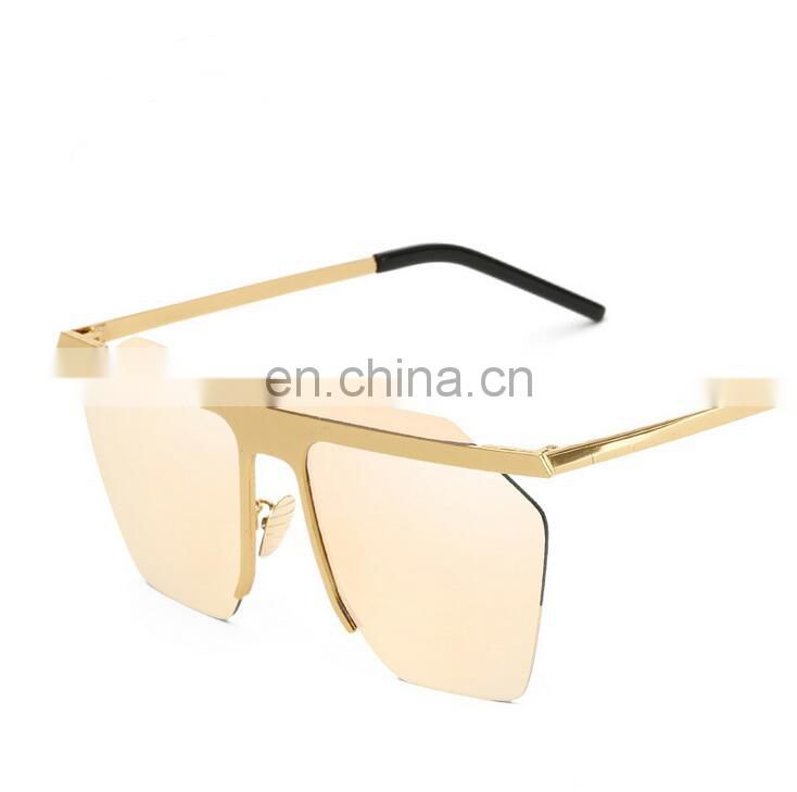 2017 cheap promotion sunglasses promotional own brand logo sunglasses