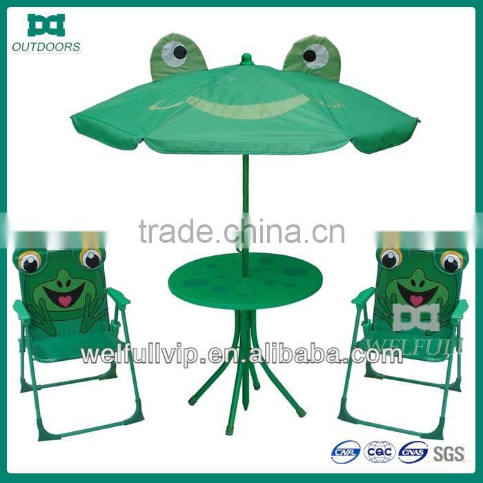 children cute design chair kiddie tables and chairs