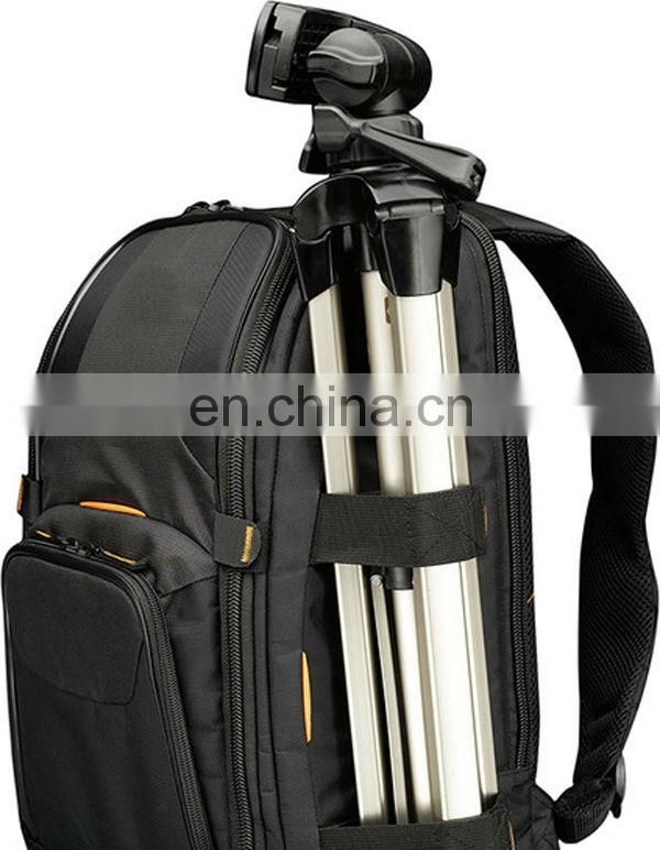 Strong special camera bags