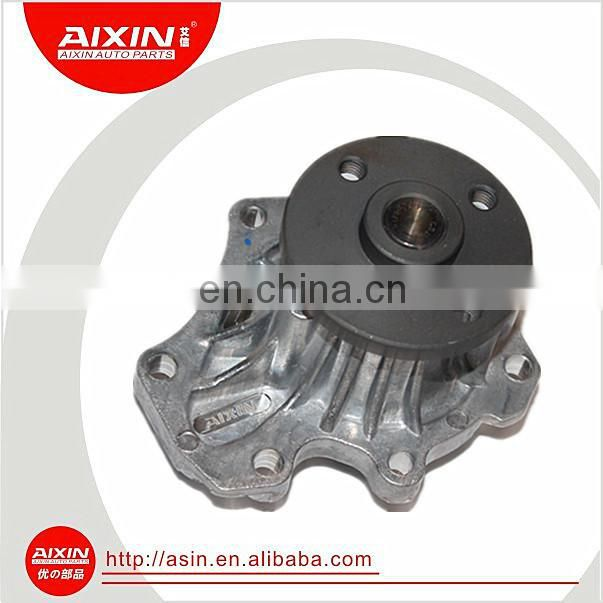 Water Pump for ACV4#/1AZFE 16100-0H040