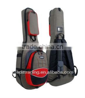 Amp Case Carrying Cases Music Instrument Bag with Handle