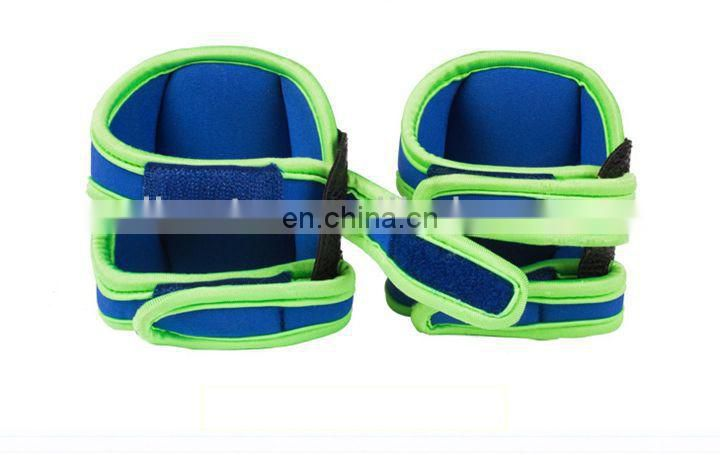 CHILDREN SPORTS KNEE PADS/SUPPORTS