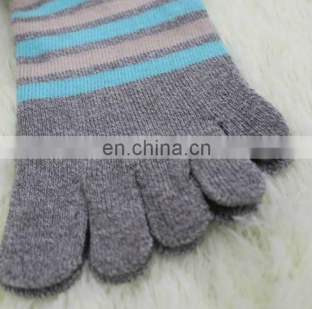 girls socks wholesale hot selling popular best kids socks small MOQ