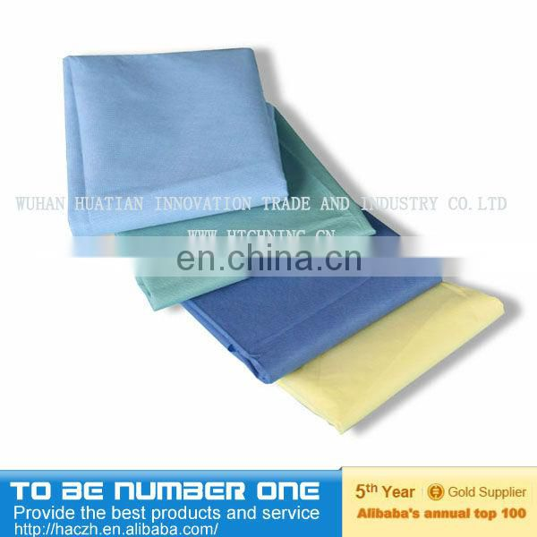 cotton bedding sheets..polyester fabric for bed sheet..cotton flannel fabric for bed sheet