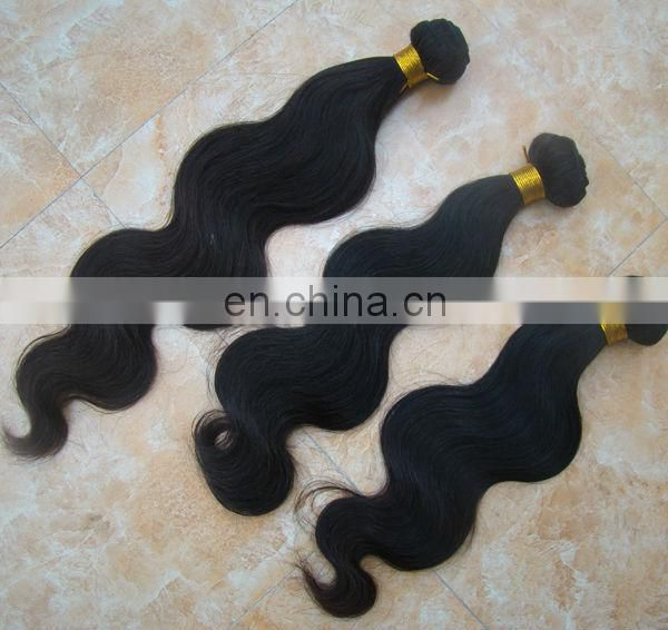 "China Factory Price virgin kinky curly wholesale hair 10""-30"" malaysian aliexpress hair"