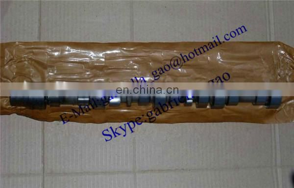 Dongfeng 6L Camshaft 3976620