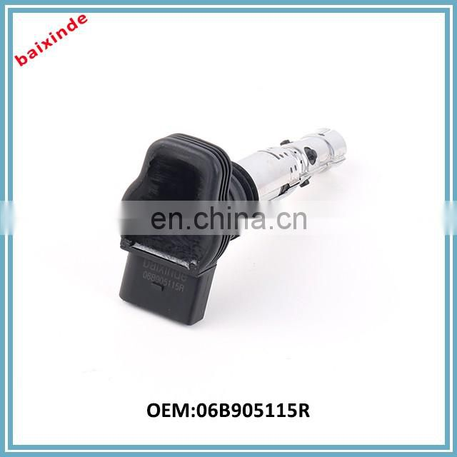 OEM 06B905115R 06A905115T Ignition Coil Resistor