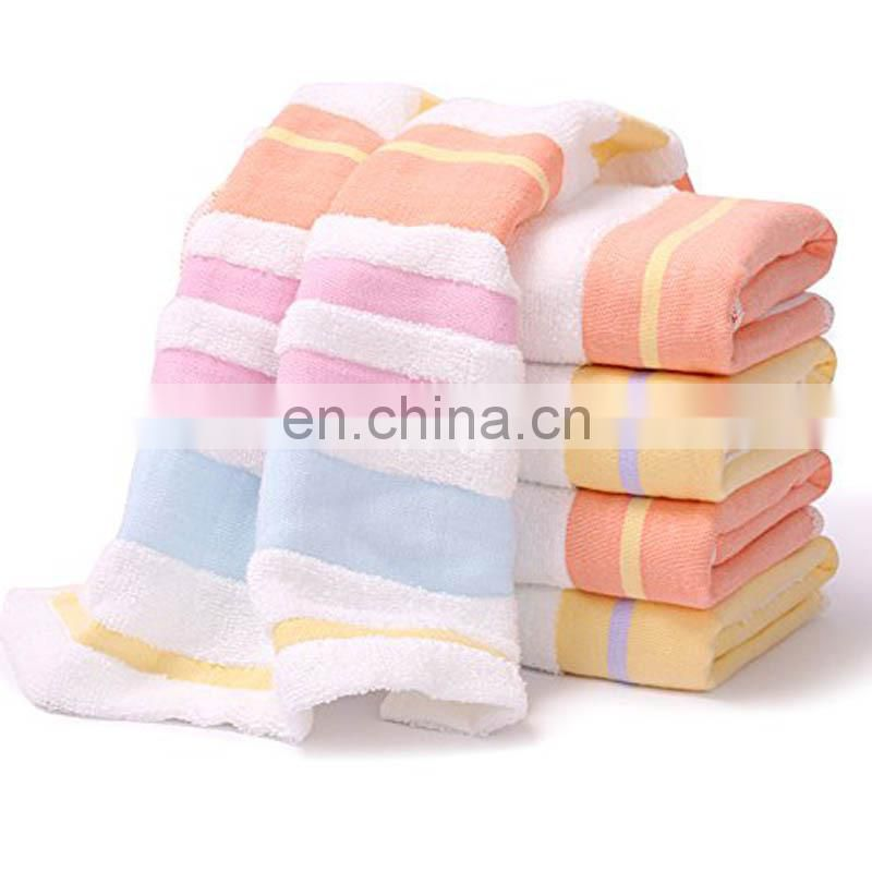 100% cotton terry towel