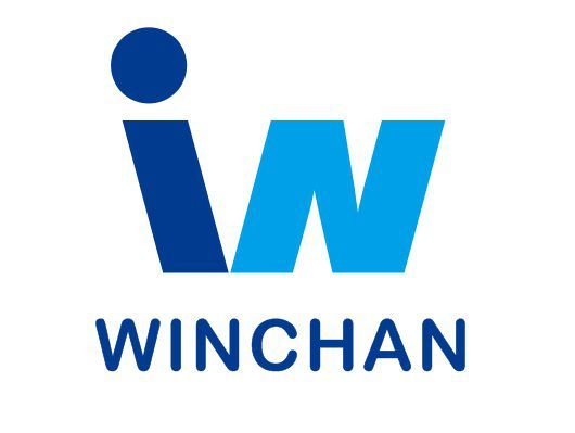 Jiaxing Winchan Import and Export co ltd