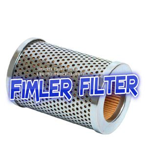 Cincinnati Hydraulic oil Filter 7310945,7307018002,31311,3877772, 5027560,273503 Image