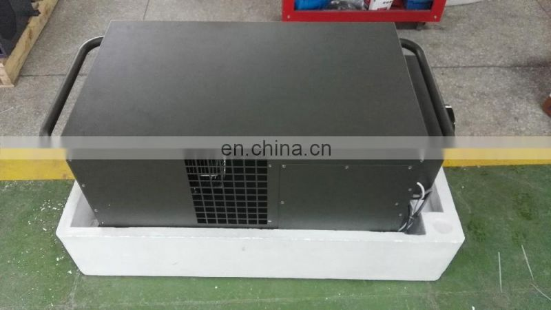 50sqm big tent air conditioner with CE certification single phase