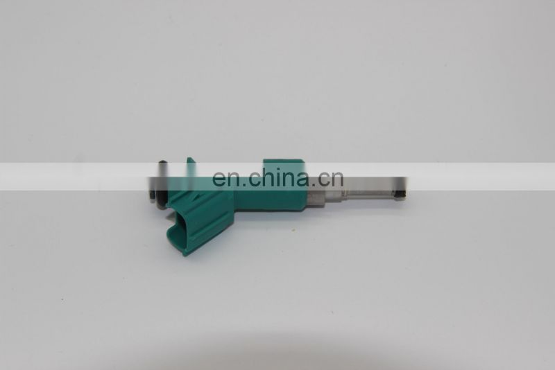 Fuel Injector OEM 23250-31090 for Lexus Camry