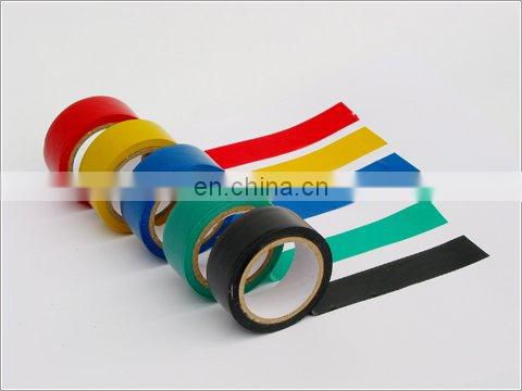 PVC insulation tape log roll