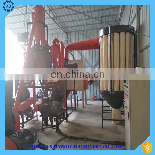 high purity wholesale coil stripping machine