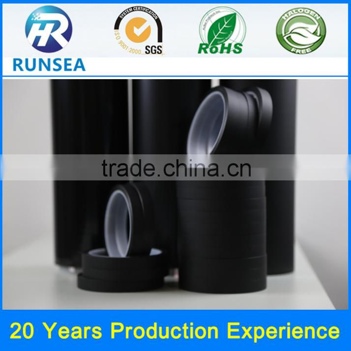 competitive price general usages tapes transparent acrylic polyimide tape acrylic polyimide tape in china