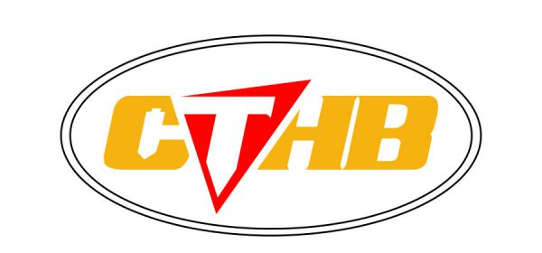 yantai chengtai construction machinery co.,ltd