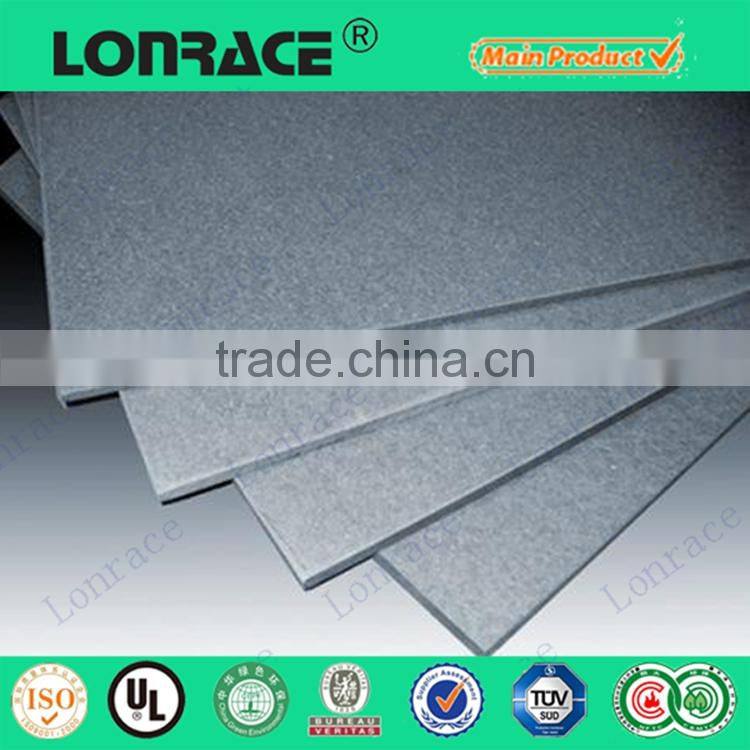 china supplier what is calcium silicate boards