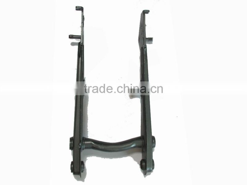 Factory direct sale top quality motorcycle spare parts of rear fork
