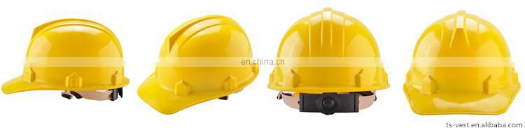 solar powered safety helmet,helmet,safety helmet