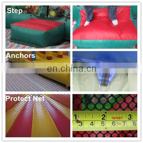 factory price water slides for sale, giant inflatable water slide for adult