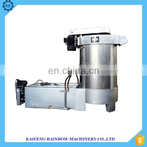 golden supplier grain cleaner sesame seed bean cleaning machine for hot sale