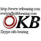 OKB INDUSTRIAL CO.,LTD.-EXP.