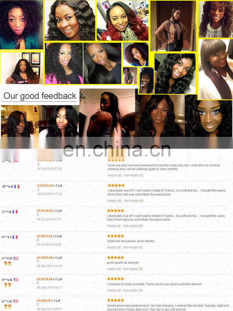Good Feedback Wholesale Virgin Curly Human Hair kinky curly malaysian hair