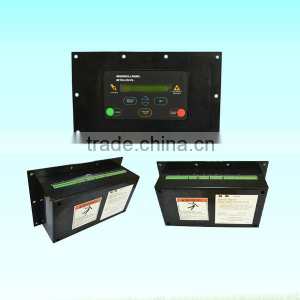 air compressor for electirc control panel