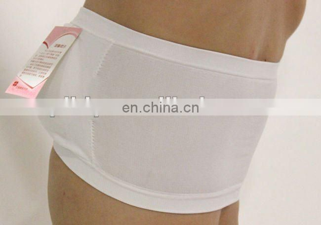hot products seamless bandeau bra