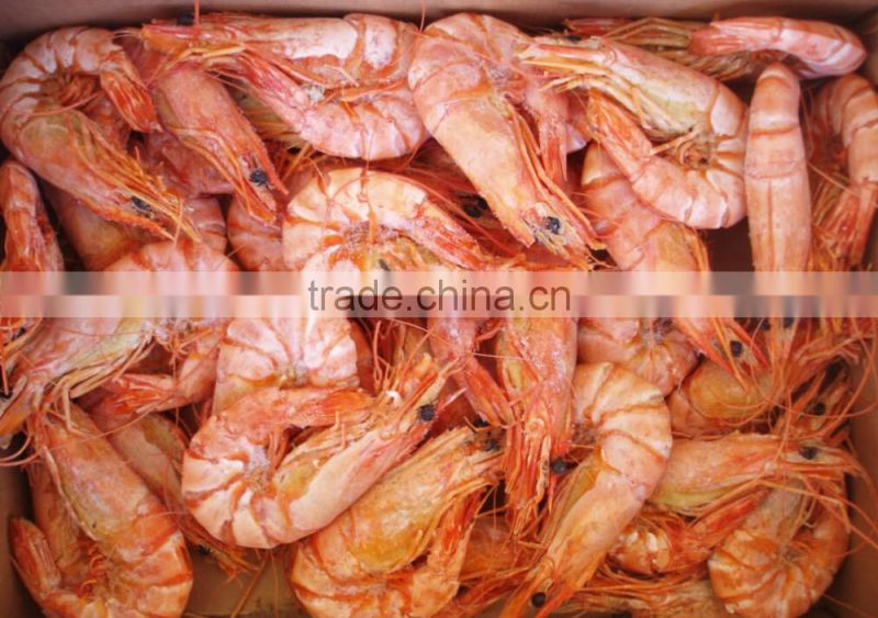 Factory Directly Supply Seafood Belt Color Sorter