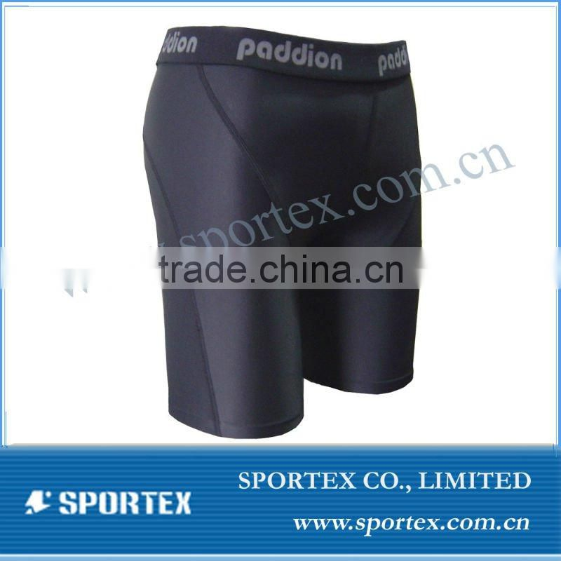 2012 OEM compression tights
