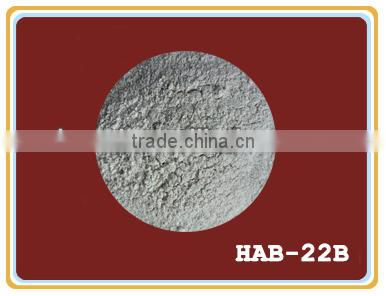 High Temperature Castable Refractory Cement for Fluid Catalytic