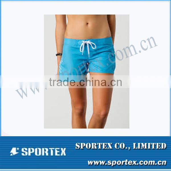 2015 New Design Board Shorts, beach shorts for Men MZ0407