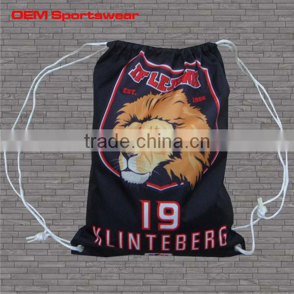 100mm AFL IronOn Number Sports Polo,Singlets for Soccer,Basketball,Football