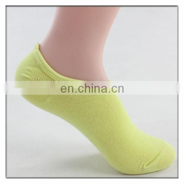 dark green socks for ladies