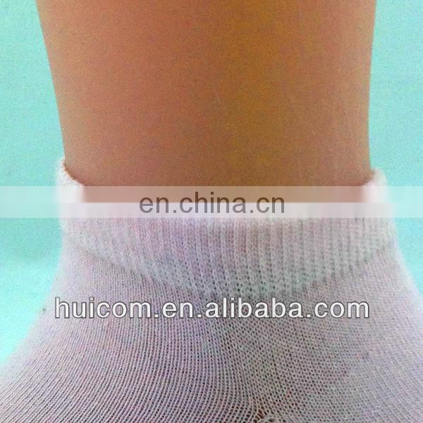 girls sheer socks