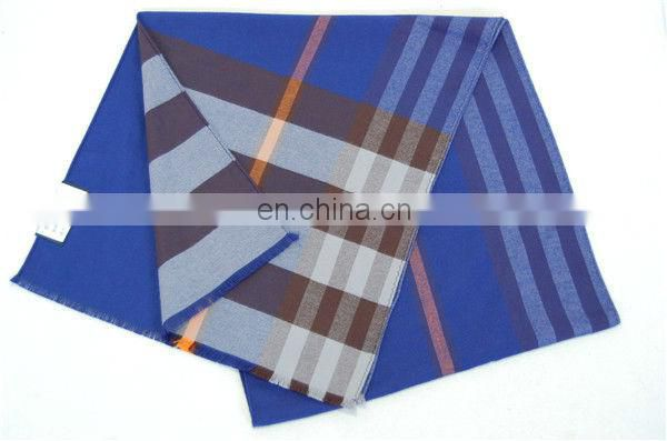 fashion head scarf for men 2013