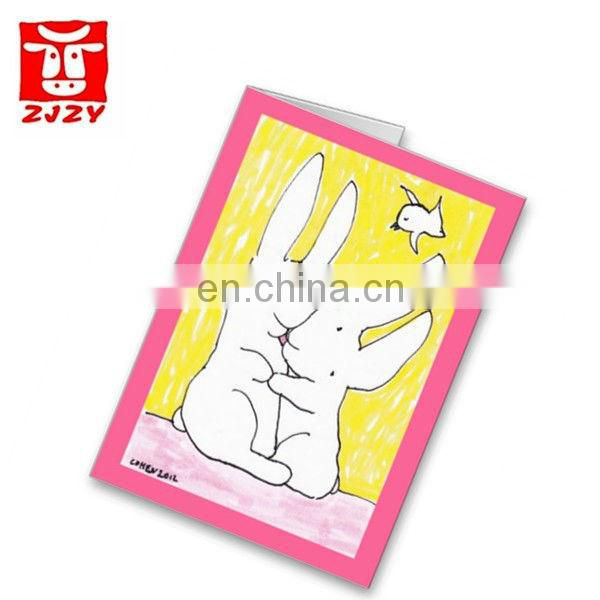 e greeting cards /birthday greeting cards/greeting cards free(ZY19-3117)