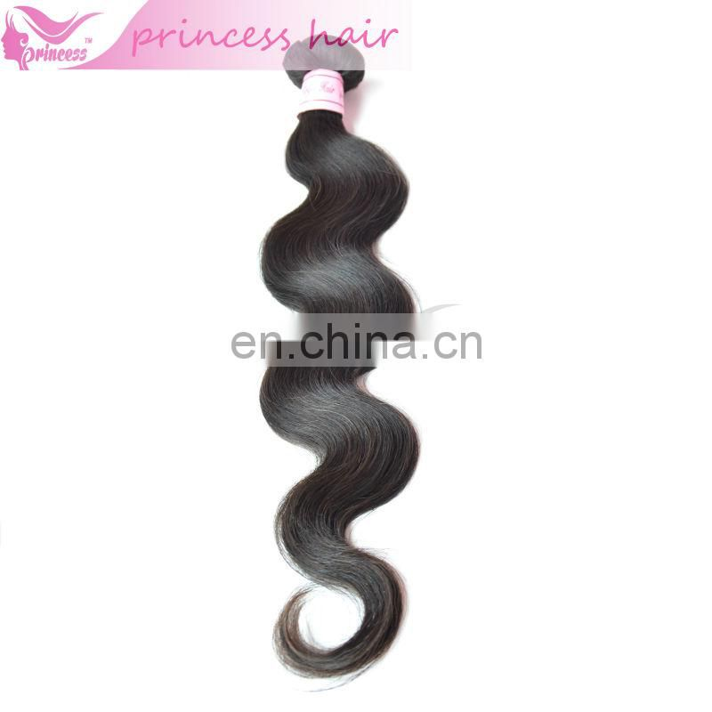 Pre-bonded hair extension 1 gram stick tip u tip hair extension