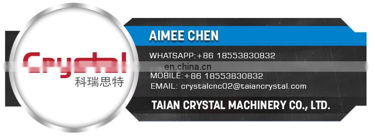 Chinese Alloy Wheel cnc Lathe Diamond Cutting Machine Rim Repair Lathes Machine Price AWR2840