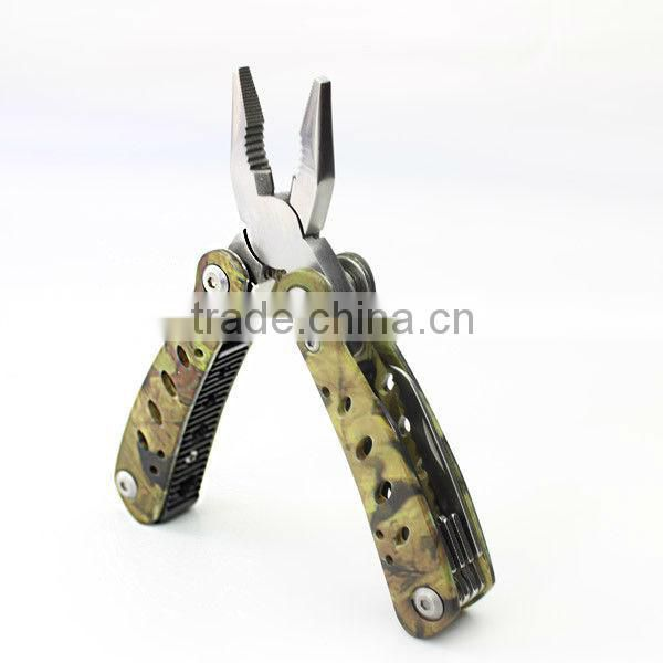 Wholesale high quality stainless steel plier