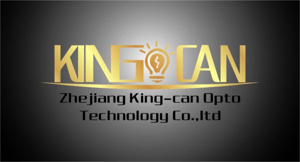ZHEJIANG KING-CAN OPTO TECHNLOGY CO.,LTD