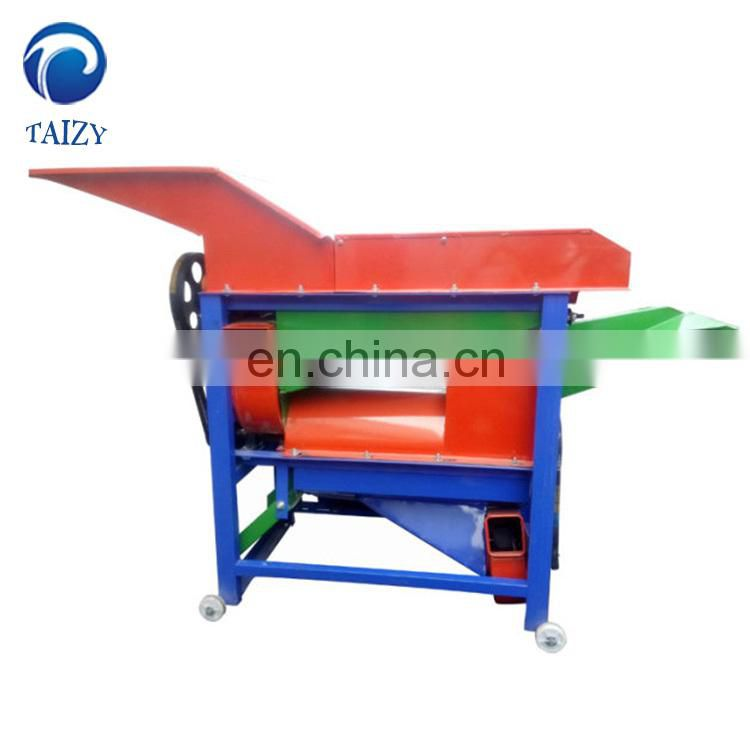 High efficiency corn sheller machine philippines price for sale