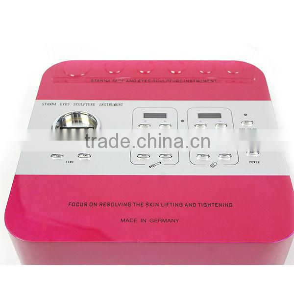 alibaba china best keyword home rf skin Tightening face lifting Anti wrinkle beauty facial salon machine