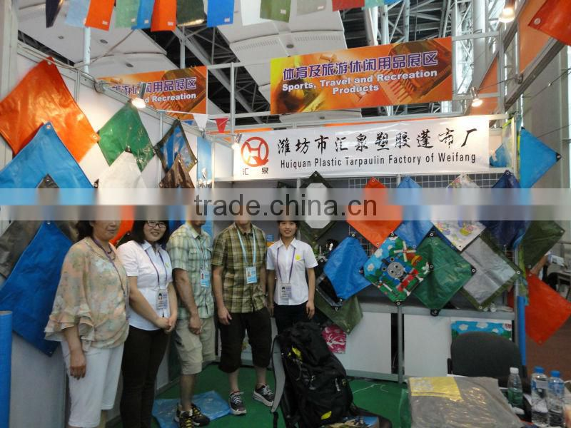 polyethylene tarp tent fabric plastic sheets plastic tarps prices