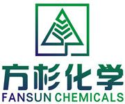 Luoyang Fansun Chemicals Co., LTD.