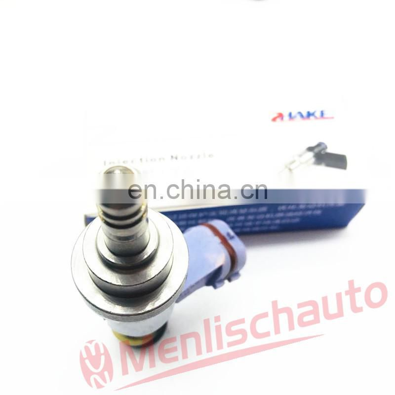 Factory Fuel Injector OEM 23250-31030 23209-39155 for Lexus GS350 GS450h GS460 3.5/4.6/5L 2006-10