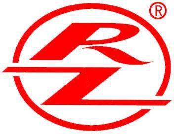 Shangdong RZ Engineering Equipment Co.,Ltd.